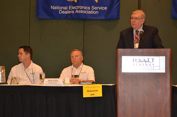NPSC 2012--Thursday, August 2