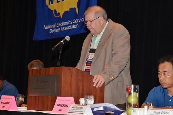 NPSC 2012--Tuesday, July 31
